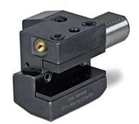 Резцедержатель C1-30x20x70 мм
