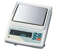 Весы лабораторные GF-3000