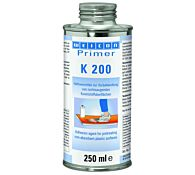 Праймер K 200 250 мл WEICON