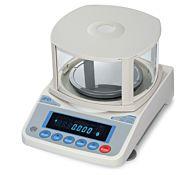 Лабораторные весы DX-120WP