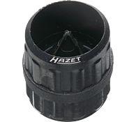 Фреза для снятия заусенцев с труб, тип 2191-2 HAZET
