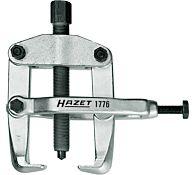 Съемник рулевой сошки с 2-мя захватами, тип 1776-100, HAZET