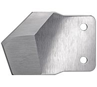 Нож запасной для 9410185, KN-9419185 KNIPEX