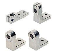 Крепление для микрометрической головки, 303573, MITUTOYO