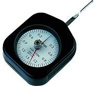 Граммометр пружинный 10-100 мН, 546-133, MITUTOYO