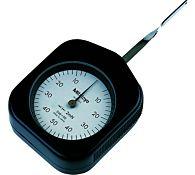 Граммометр пружинный 0,06-0,5 Н, 546-135, MITUTOYO