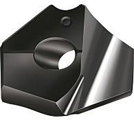 Пластина сверлильная P6004-D25,00R WNN25 WALTER