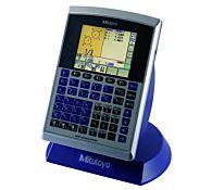 Устройство для обработки данных QM-DATA200 HYPER MF-U, 264-159D, MITUTOYO