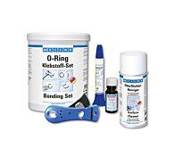 Набор O-Ring для изготовления уплотнительных колец WEICON