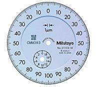 Головка измерительная, 2 мм, 2113S-10, MITUTOYO
