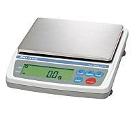 Весы лабораторные EK-610I
