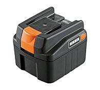 Аккумулятор AKKU LI-ION 10,8V 2.4Ah, FEIN
