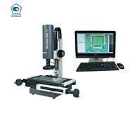 Микроскоп 400x250 мм MM 320 M3, MAHR