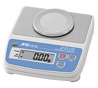 Порционные весы  HT-120