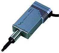 """Датчик для линейных измерений 0-10 мм/0-0,4"""" LGH110C-EH, 542-926D, MITUTOYO"""