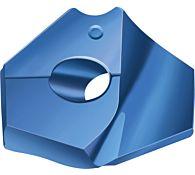 Пластина сверлильная P6001-D16,00R WXP45 WALTER