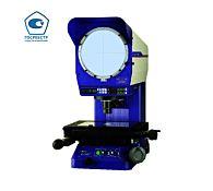 Проектор профильный PJ-H30A2017B 200х170 мм, 303-714-1D, MITUTOYO