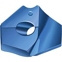 Пластина сверлильная P6001-D25,40R WPP45C WALTER