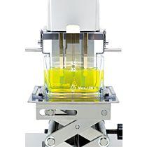 Анализатор вязкости SV-100