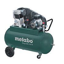 Компрессор MEGA 580-200 D, METABO