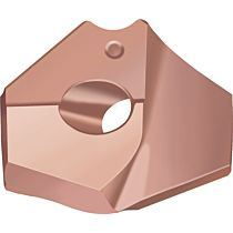 Пластина сверлильная P6003-D19,84R WMP35 WALTER