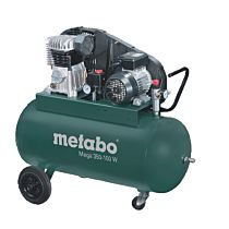 Компрессор MEGA 350-100 D, METABO