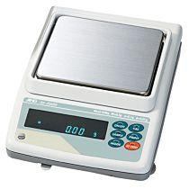 Лабораторные весы GX-2000