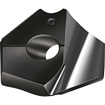 Пластина сверлильная P6004-D26,00R WNN25 WALTER
