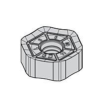 Пластина фрезерная KENNAMETAL HNPJ0905ANSNGD KCPK30
