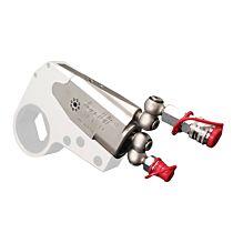 Гайковерт гидравлический TX-16 кассетный 2150-22500 Нм TORCUP