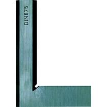 Угольник DIN 875 250х165mm, Mitutoyo, 916-325