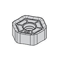 Пластина фрезерная KENNAMETAL HNGJ0905ANSNHD KC725M