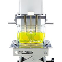 Анализатор вязкости SV-10
