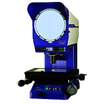 Проектор PJ-H30A2017B, Mitutoyo, 303-714-1D
