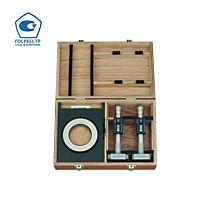 Набор нутромеров микрометрических 75-100 мм (2 штуки), 468-985, MITUTOYO