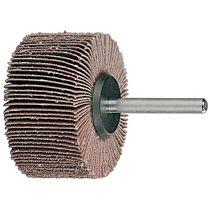 Головка шлифовальная по стали, дереву и синтетическим материалам, K 80