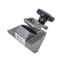 Стойка для микрометров с диапазоном до 50 мм, тип NSM-50, Norgau