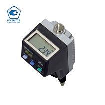 Головка цифровая измерительная 5 мм ID-N1012 Digimatic, 543-570, MITUTOYO