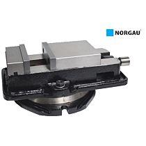 Тиски станочныее прецизионные 150 мм, NORGAU