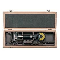 Нутромер индикаторный 844 NB 20-50 мм, MAHR