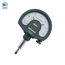 Головка измерительная 1,5 мм/0,05 мм Millimess 1050, MAHR