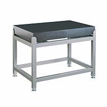 Подставка 107 Ug 2000x1000mm для поверочной плиты