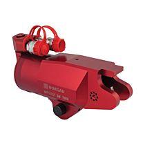 Гайковерт гидравлический кассетный 2121-23124 Нм, тип NHT11-231LP NORGAU