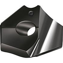 Пластина сверлильная P6004-D24,50R WNN25 WALTER