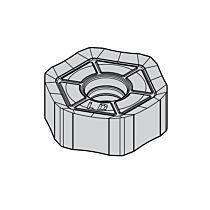Пластина фрезерная KENNAMETAL HNGJ0905ANENLD KC725M