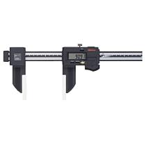Штангенциркуль цифровой CFC-60GC 0-600 мм, 552-156-10, MITUTOYO
