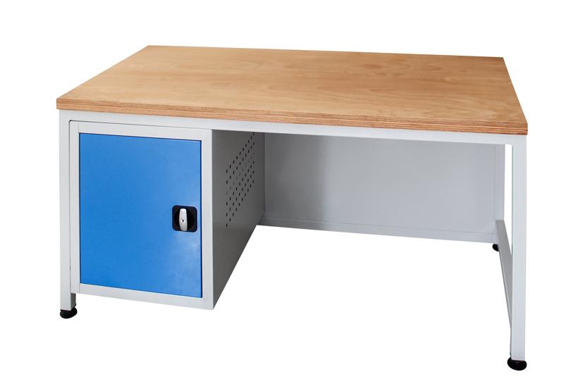 Обновленный рабочий стол для видеоизмерительной системы Norgau